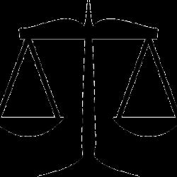 justice-transparent-300x280