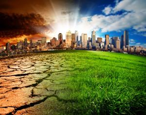 sustainability3