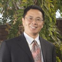 Zhihe Wang