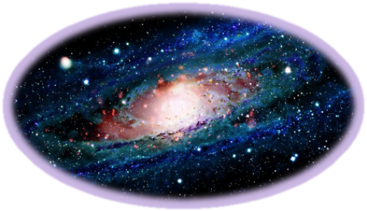 """""""Journey of the Universe: A Story for Our Times"""""""
