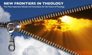 new_frontiers