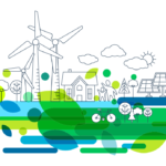 Claremont Energy Vision: A Grassroots Movement for Energy Efficiency