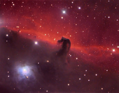 Horsehead_Nebula_up_Close