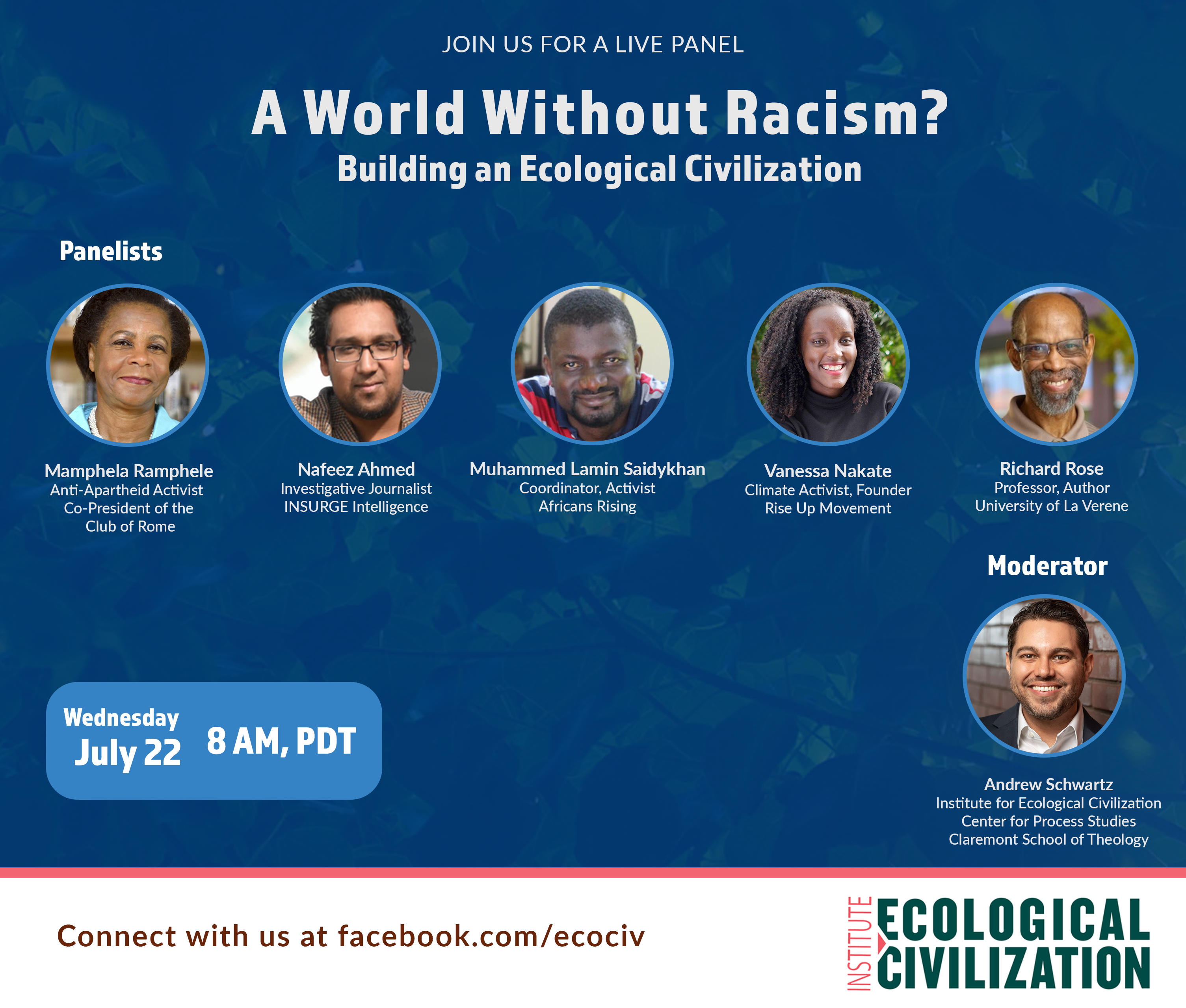 ecociv-flyer-worldwithoutracism
