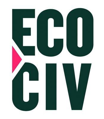 ecociv-logo