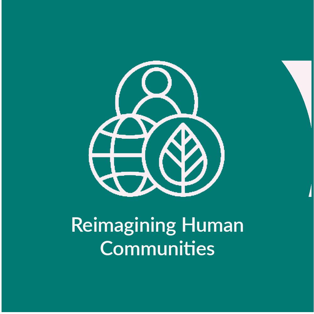 icon-3humans