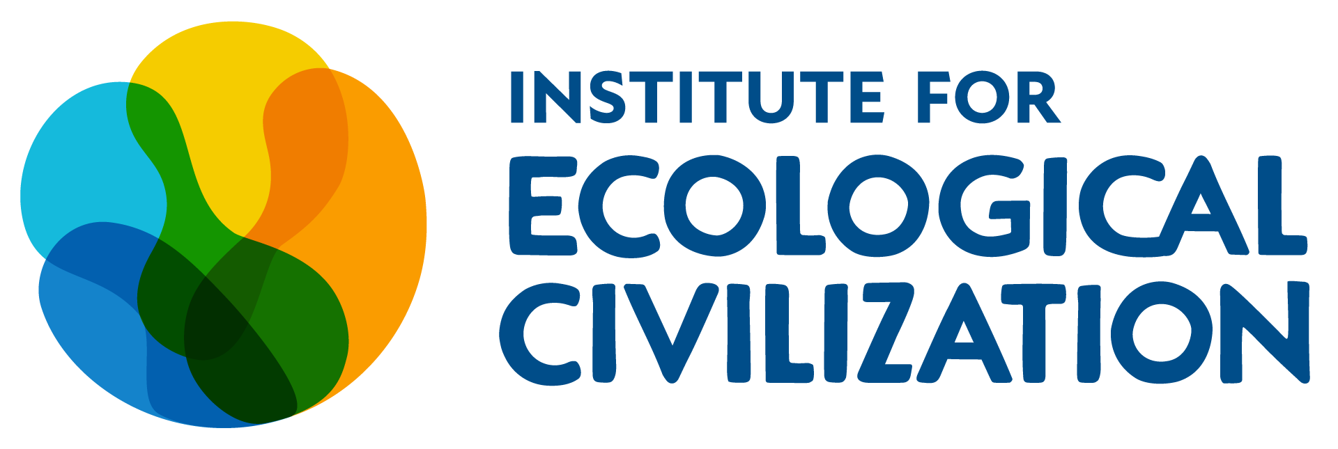 Institute for Ecological Civilization