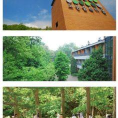 dobong-forest-ville2