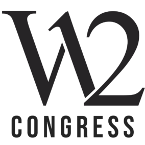 w12-Congress